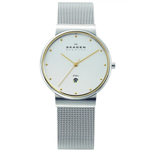 Skagen Ancher - 355LGSC