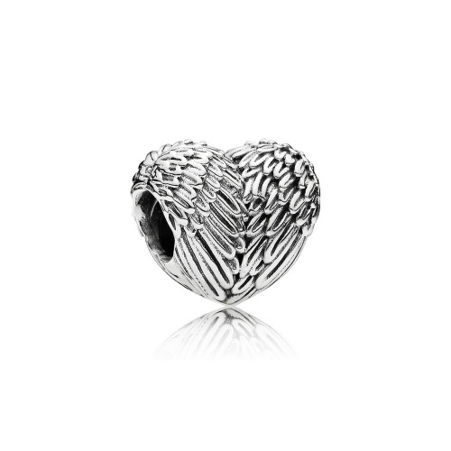 Pandora Charms/Beads Engelsherz - 791751