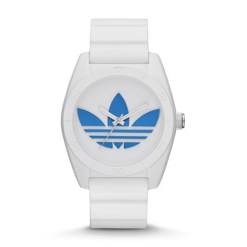 Adidas Santiago - ADH2921