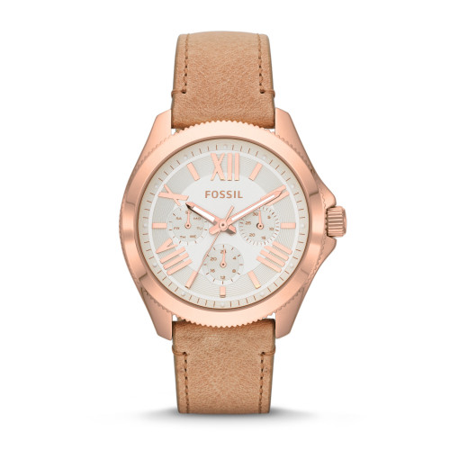 Fossil Cecile - AM4532