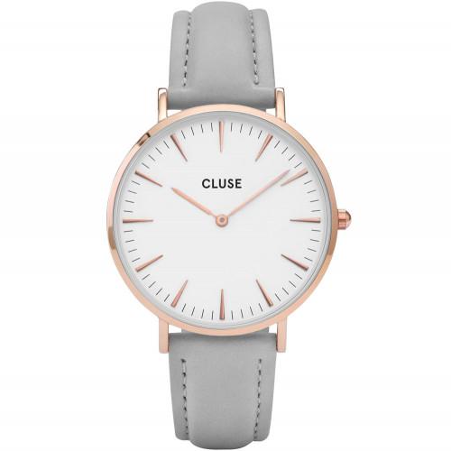 Cluse La Bohème Rosé - CL18015