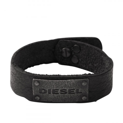 Diesel Stackables - DX0569040