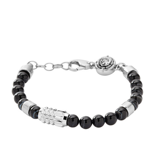 Diesel Beads - DX0847040
