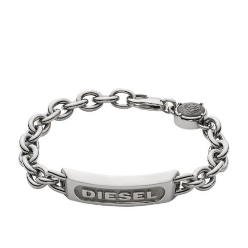 Diesel Steel - DX0951040