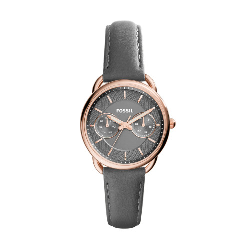 Fossil Tailor - ES3913