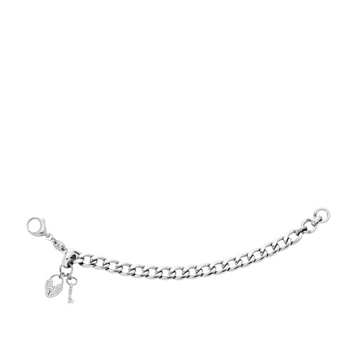 Fossil Charms - JF00142040