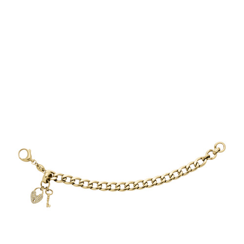 Fossil Charms - JF00143710
