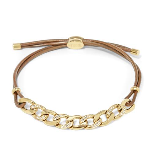Fossil Bracelet - JF01483710