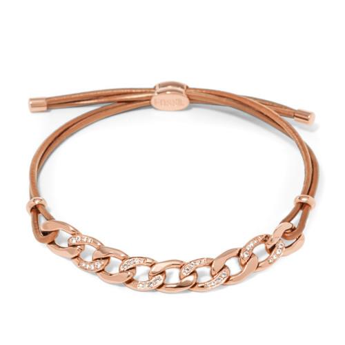 Fossil Bracelet - JF01484791