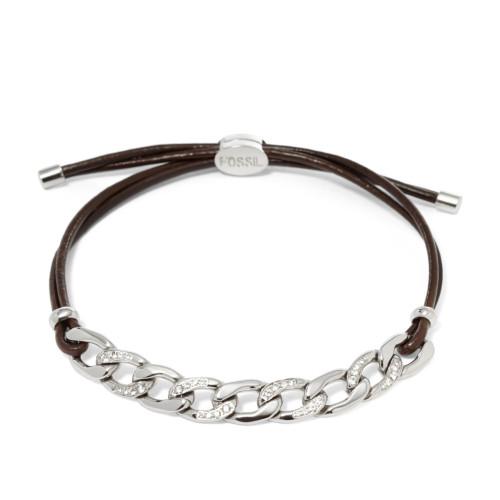 Fossil Bracelet - JF01485040