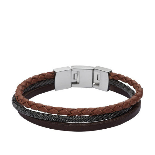 Fossil Casual - JF02213040