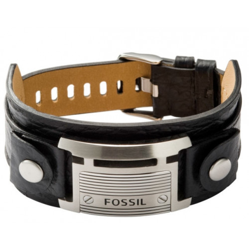 Fossil Vintage Casual - JF84816040