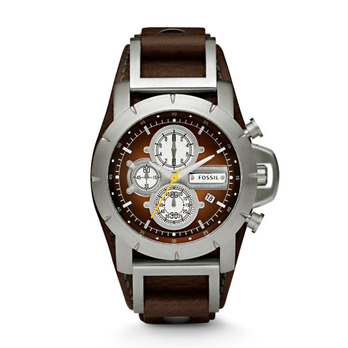 Fossil Jake - JR1157