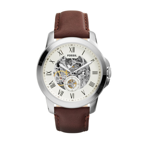 Fossil Grant Automatic - ME3052
