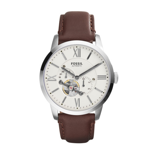 Fossil Townsman Automatic - ME3064