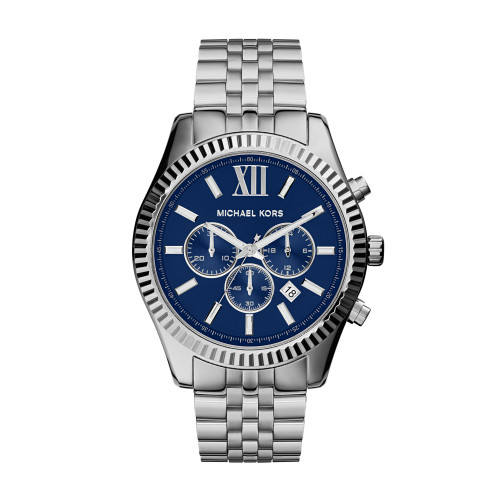 Michael Kors Lexington - MK8280