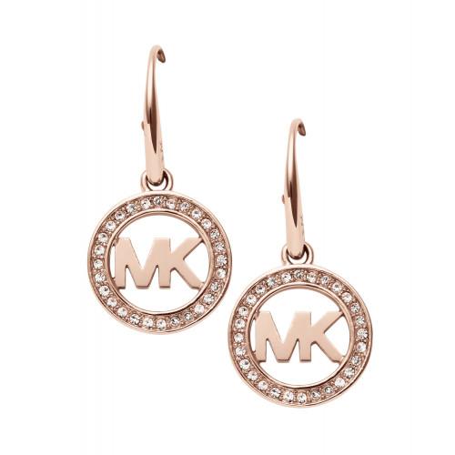 Michael Kors Logo - MKJ4796791