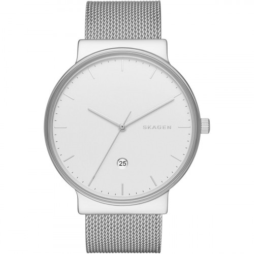Skagen Ancher - SKW6290
