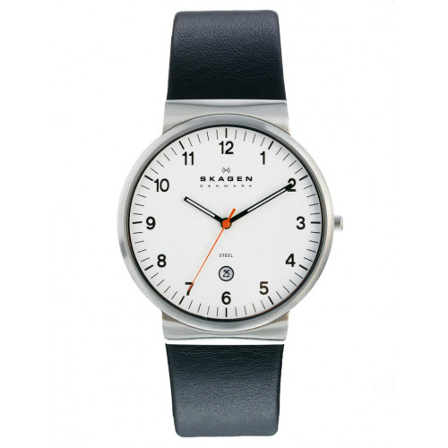 Skagen Ancher - SKW6024
