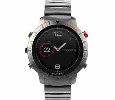 Garmin Outdoor Fenix Chronos - 010-01957-01
