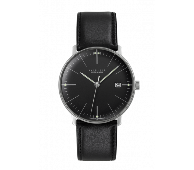 Junghans max bill Automatic - 027/4701.00