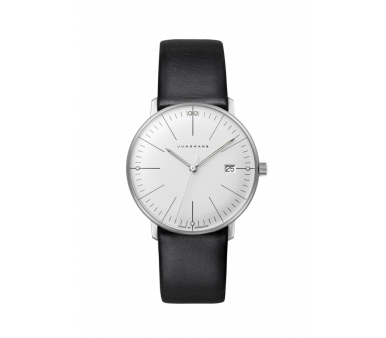 Junghans max bill Damen - 047/4251.00
