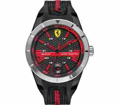 Scuderia Ferrari RedRev T - 0830253