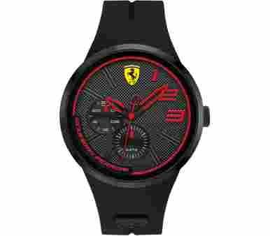 Scuderia Ferrari FXX - 0830394
