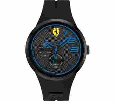 Scuderia Ferrari FXX - 0830395