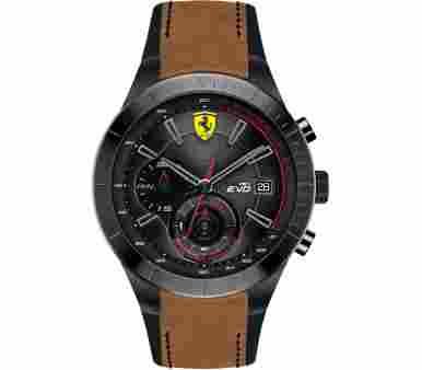 Scuderia Ferrari RedRev Evo - 0830398