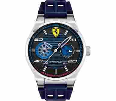 Scuderia Ferrari Speciale - 0830430