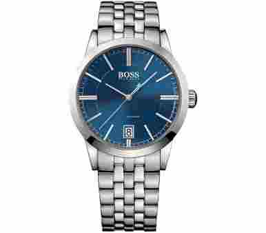 Hugo Boss Success - 1513135