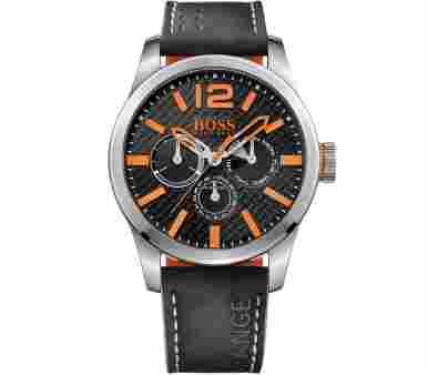 Hugo Boss Orange Paris - 1513228