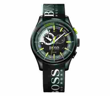 Hugo Boss Yaghting Timer II - 1513337