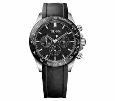 Hugo Boss Ikon - 1513341