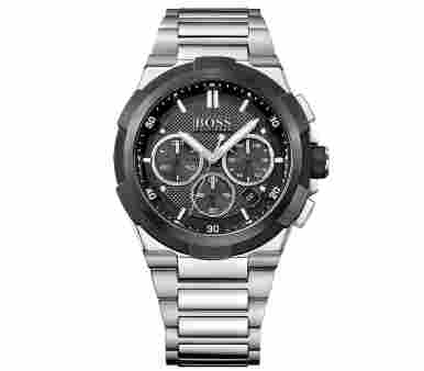 Hugo Boss Supernova - 1513359