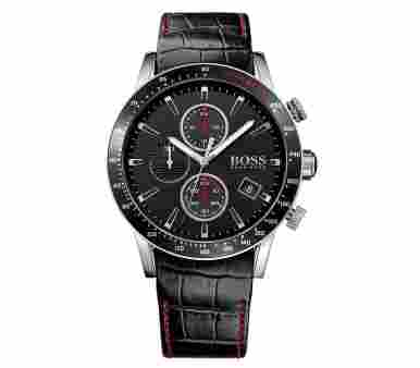 Hugo Boss Rafale - 1513390