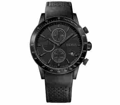 Hugo Boss Rafale - 1513456