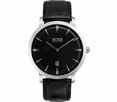 Hugo Boss Tradition - 1513460