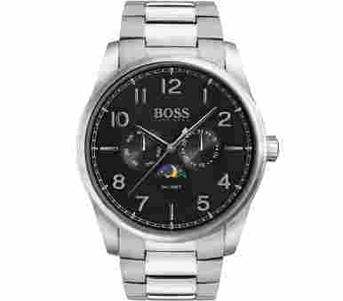 Hugo Boss Heritage - 1513470