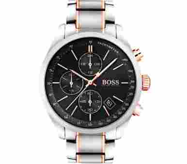 Hugo Boss Grand Prix - 1513473