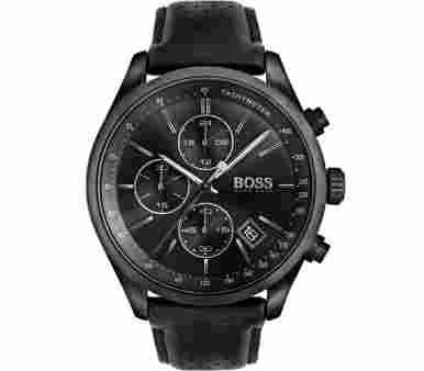 Hugo Boss Grand Prix - 1513474