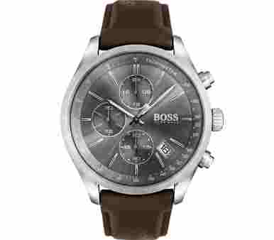 Hugo Boss Grand Prix - 1513476