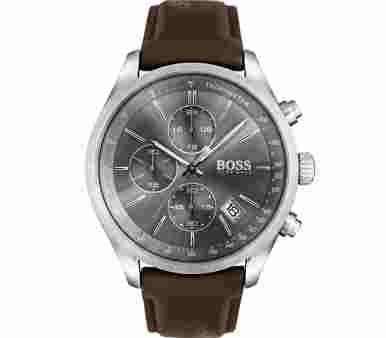 Hugo Boss Grand Prix - 1513476