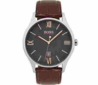 Hugo Boss Governor - 1513484