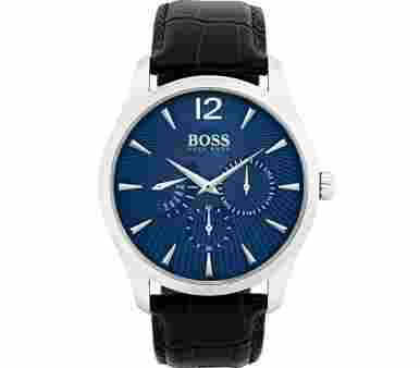Hugo Boss Commander - 1513489