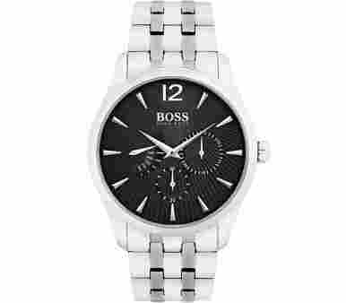 Hugo Boss Commander - 1513493