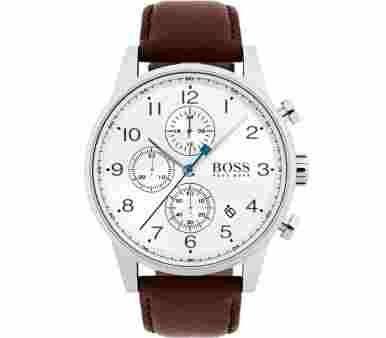 Hugo Boss Navigator - 1513495
