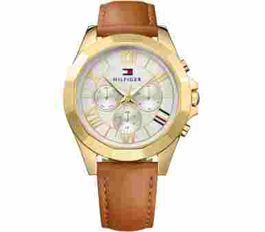 Tommy Hilfiger Chelsea - 1781849