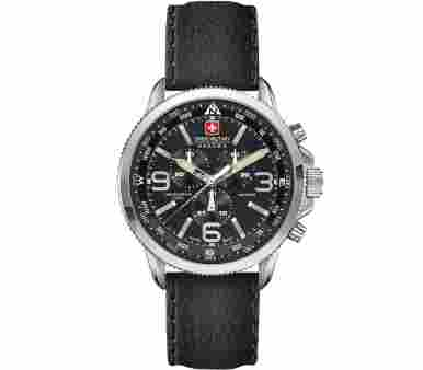 Swiss Military Hanowa Arrow Chrono - 06-4224.04.007